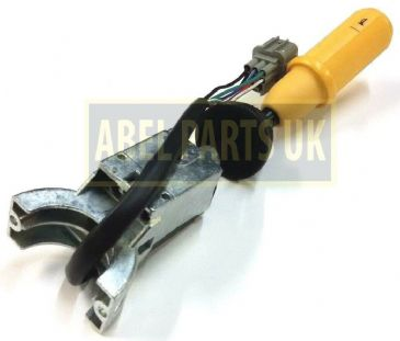 FORWARD REVERSE SWITCH FOR VARIOUS JCB MODELS (PART NO.701/26401)